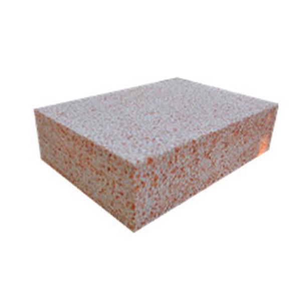 热固性模塑聚苯板