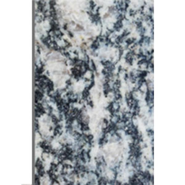 天然石材面层保温装饰一体板