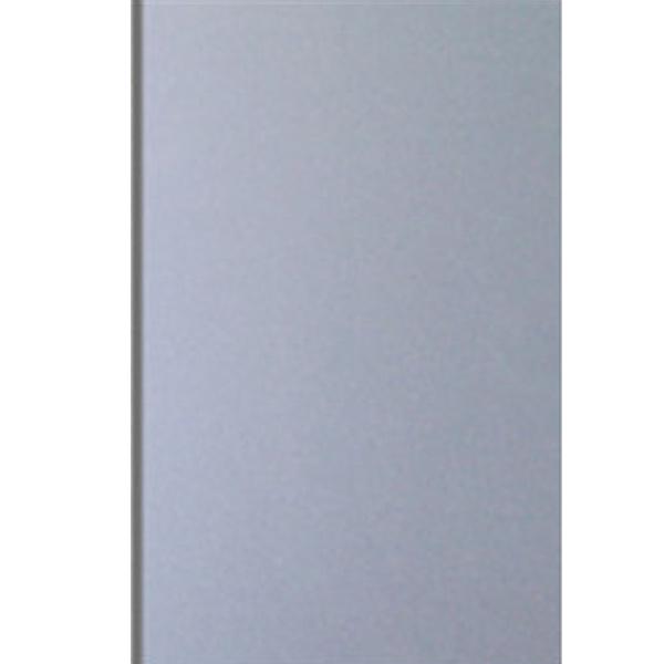 氟碳漆面层保温装饰一体板